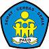 Makna dan Arti dari Lambang Logo PAUD