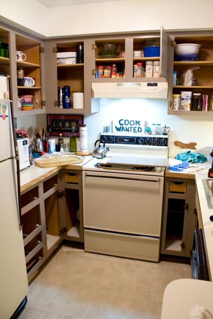 foobella designs painting laminate kitchen cabinets