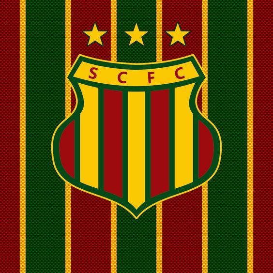 SAMPAIO CORREA FC | MA |