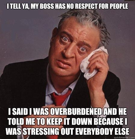 photo+(5) rodney's boss lean memes