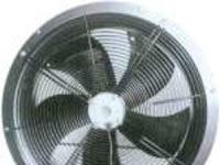 Ini Lho 3 Perbedaan antara Fan dan Blower