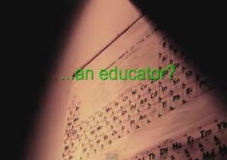 Do You Teach or Do You Educate?