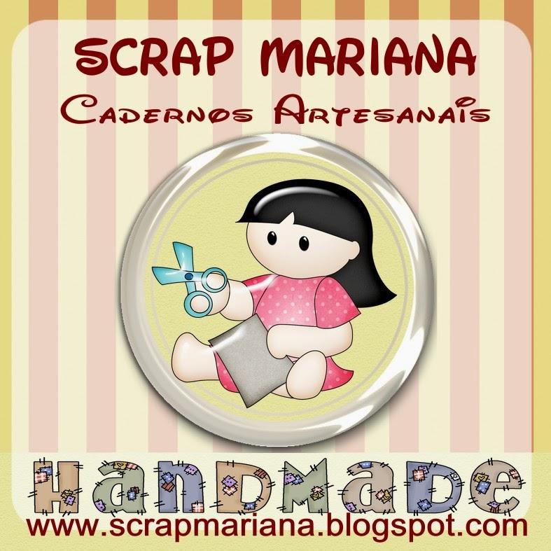Scrap Mariana