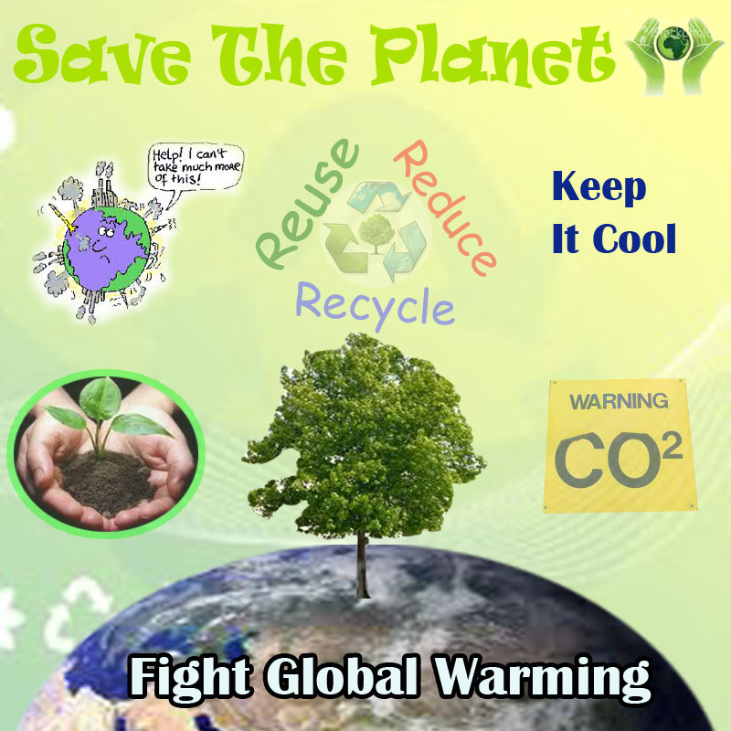 earths environment essay Essay topic describe how the stewards of our planet earth are leading by example, how they are making a difference, and how we can help.