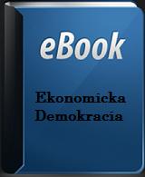 e-Book na stiahnutie