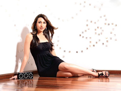 Karishma Kapoor Movies HD Wallpapers and Karishma Kapoor HD Torrent Movies Free Download