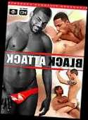 image of big gay anal sex