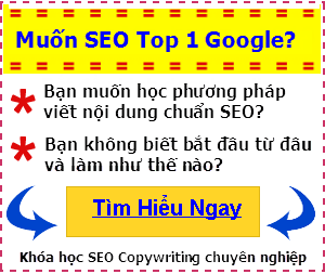 khoa hoc kiem tien voi affiliate - tiep thi lien ket - seo
