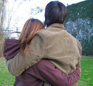 pasangan egois, pacar egois, memlihara hubungan