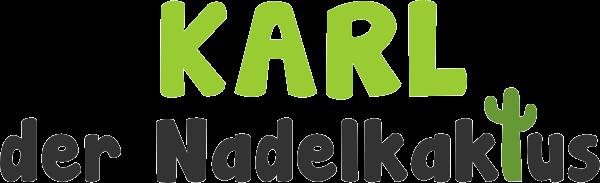 Karl der Nadelkaktus