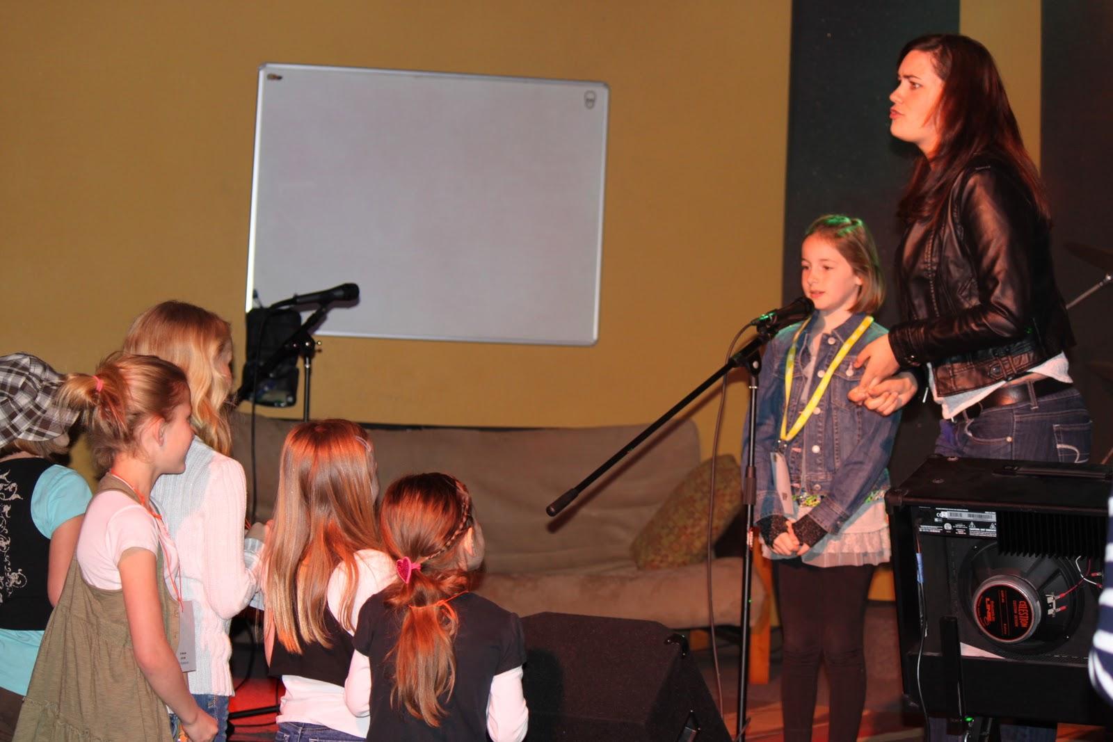 capay girls Ayso area 2d winters capay colusa davis rio linda and antelope california   14u boys: capay 14u girls: davis team nw1 for 16u and 19u divisions, the winners are .