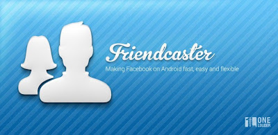APK FILES™ FriendCaster Pro for Facebook APK v5.3.3.1 ~ Free Download