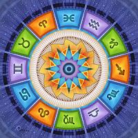 Ramalan zodiak hari ini minggu