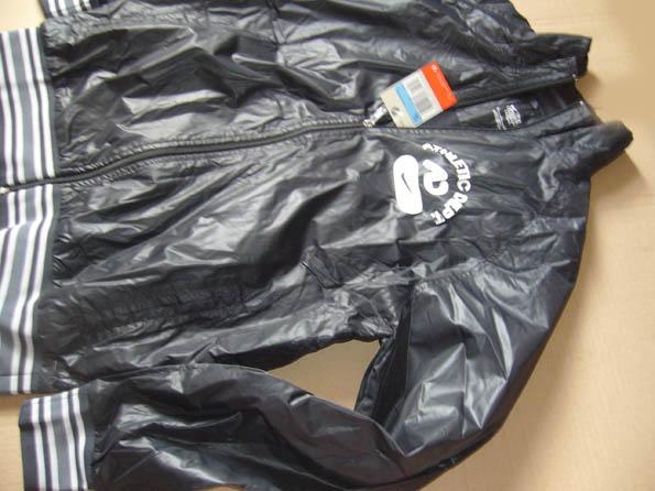 Дешевая Одежда Из России Доставка