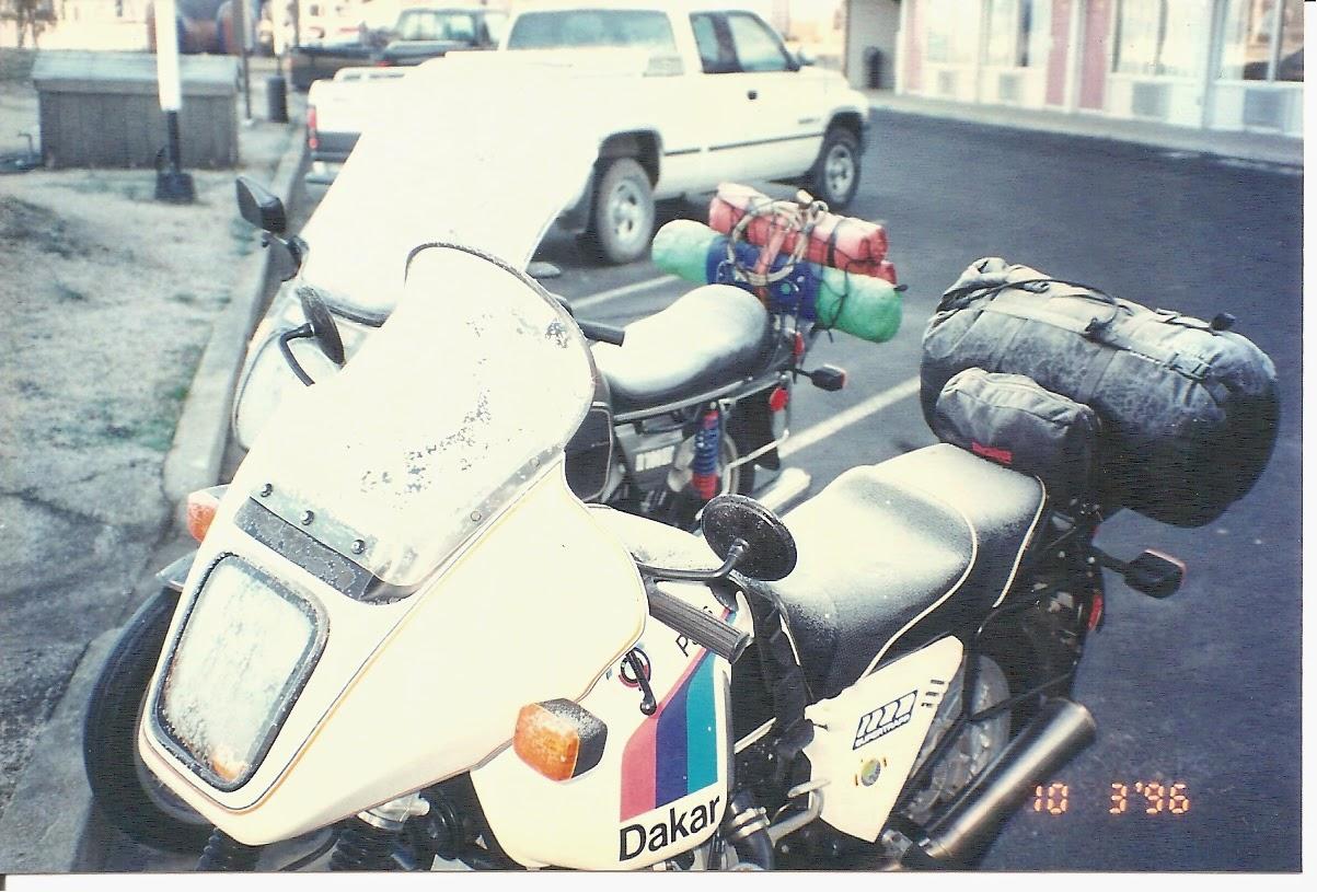 BIKE+WEEK+DE+1996 Nashville - AVENTURA: BIKE WEEK DE 1996