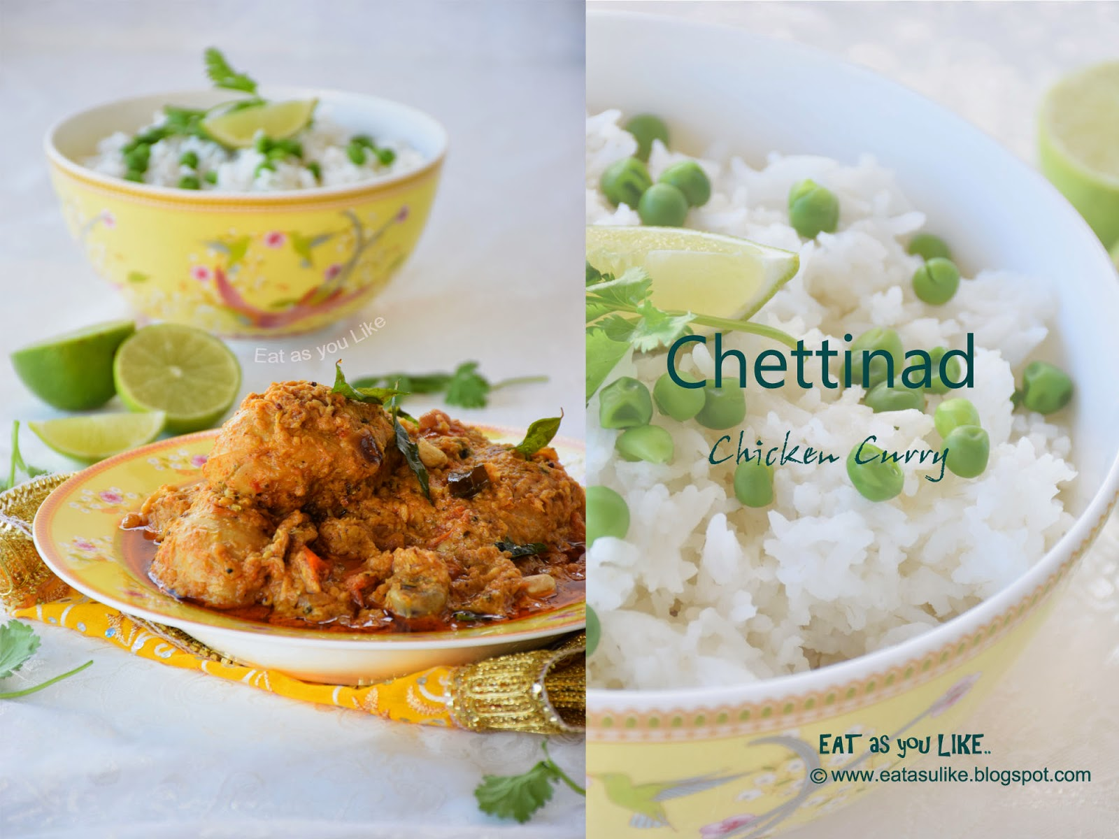 Eat as you like chettinad chicken curry chettinad chicken curry forumfinder Image collections