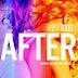 Vem ai:  After - Depois do Desencontro da Anna Todd pela a Editora Paralela