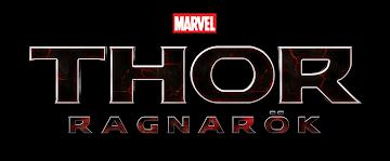 Thor: Ragnarok (Thần Sấm Phần 3: Thời Khắc Tận Thế) 2016