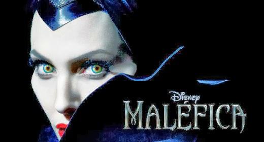 Maléfica, la nueva adaptación del clásico de Disney