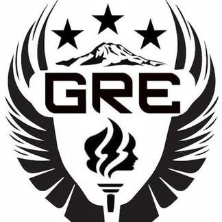 Grand River Endurance