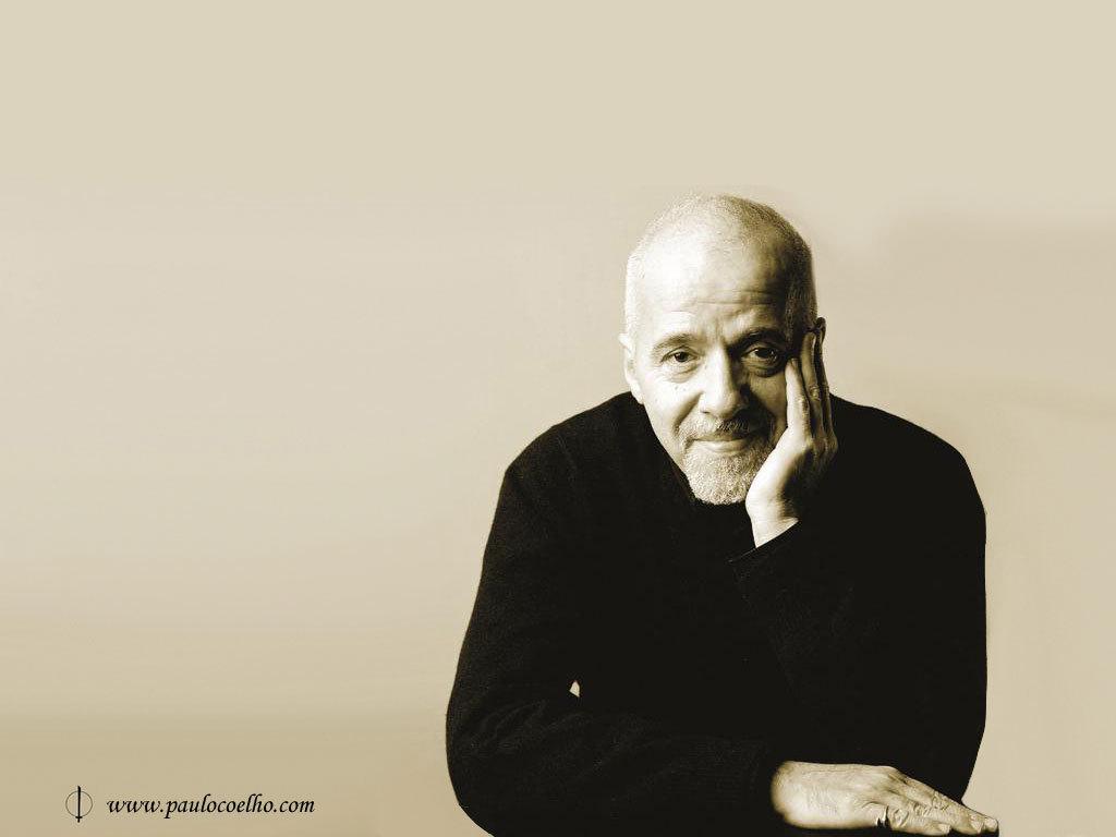 http://1.bp.blogspot.com/-qZpY9rGjZDU/TaW8mLLPuiI/AAAAAAAAArE/ajSJZlBCN6E/s1600/Paulo-Coelho-Wallpaper-paulo-coelho-6913962-1024-768.jpg