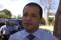 Juan de los Santos aclara cabildo no es responsable de supervisar construcciones.