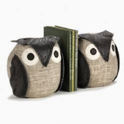 http://www.theliterarygiftcompany.com/ollie-owl-bookends-3271-p.asp