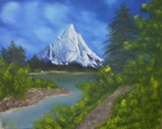 landscape-Of-Painting