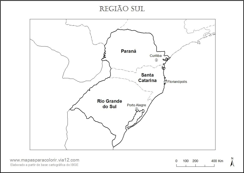 Aparador Wengue Y Plata ~ Blogdaprofessoralilicoruja 2012 09 02