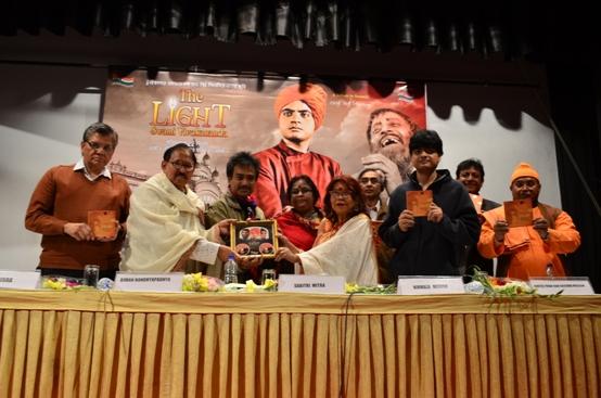 The Light Swami Vivekananda 4.jpg