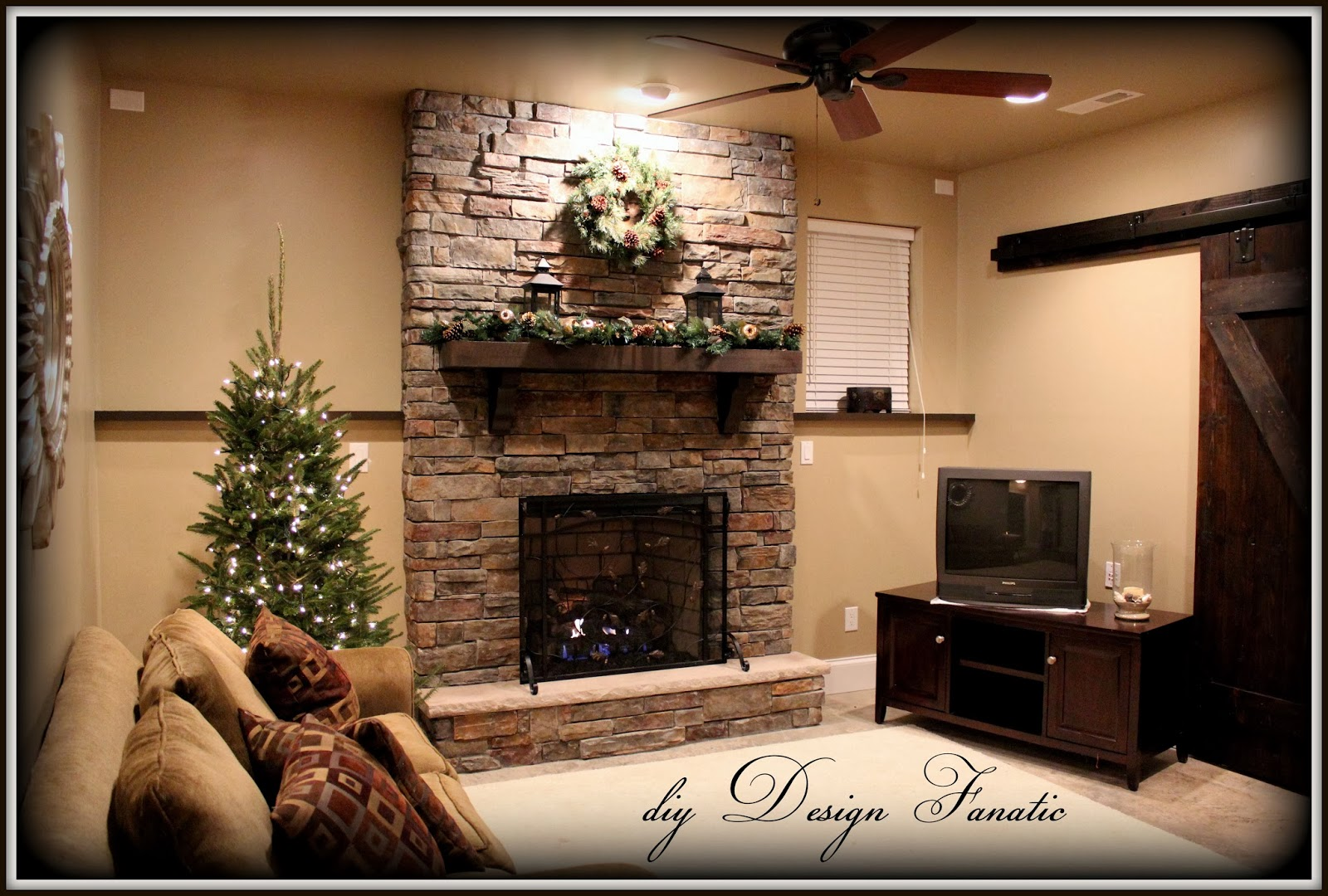 home salon design. Wednesday  November 20 2013 diy Design Fanatic