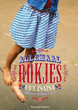 Allemaal Rokjes