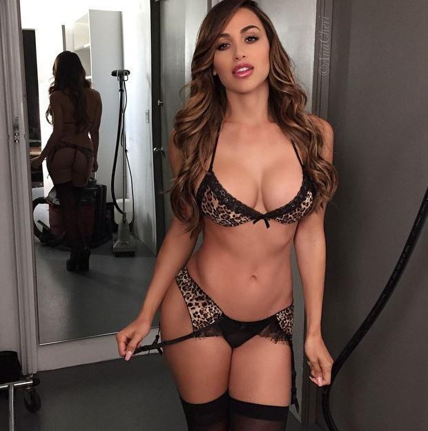 japanese booty big nude