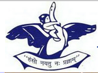 Bal Bharti Public School Old Rajinder Logo