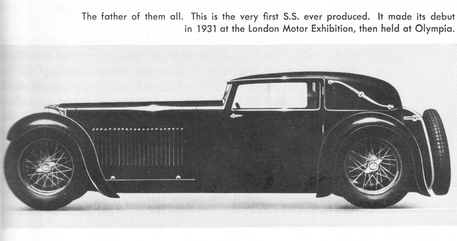 Luxury What Was The Very First Car Ever Made Adornment - Classic ...