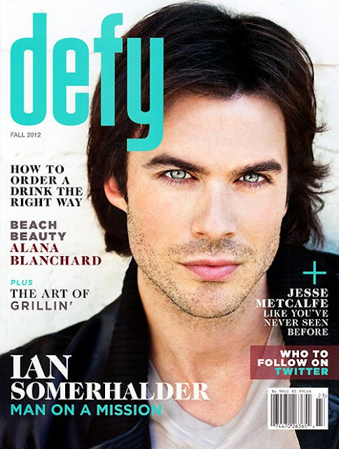 Ian-Somerhalder-Covers-Defy-October-2012