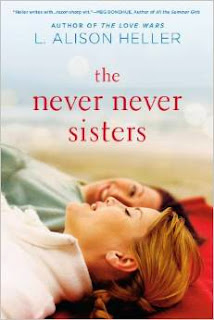 The Never Never Sisters