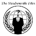 Anonymous Hackers leaks video of Steubenville rape case