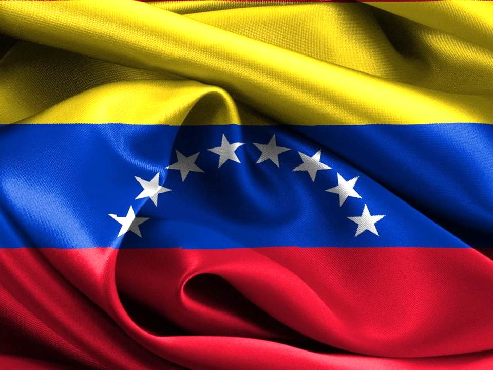 download image bandera de venezuela pc android iphone and ipad