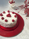 Torta Mousse