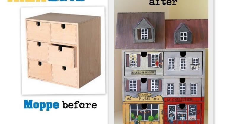 ein schweizer garten diy moppe before after. Black Bedroom Furniture Sets. Home Design Ideas