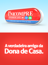 Unicompre