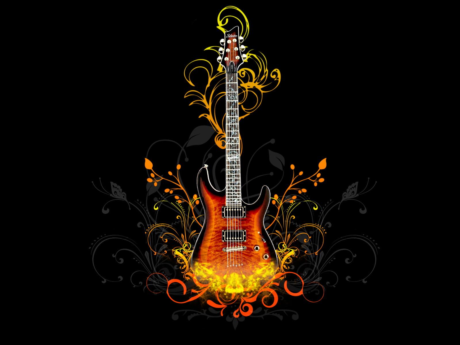 free wallpicz wallpaper desktop musik