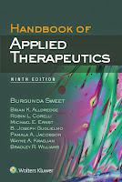 http://www.kingcheapebooks.com/2015/05/handbook-of-applied-therapeutics.html