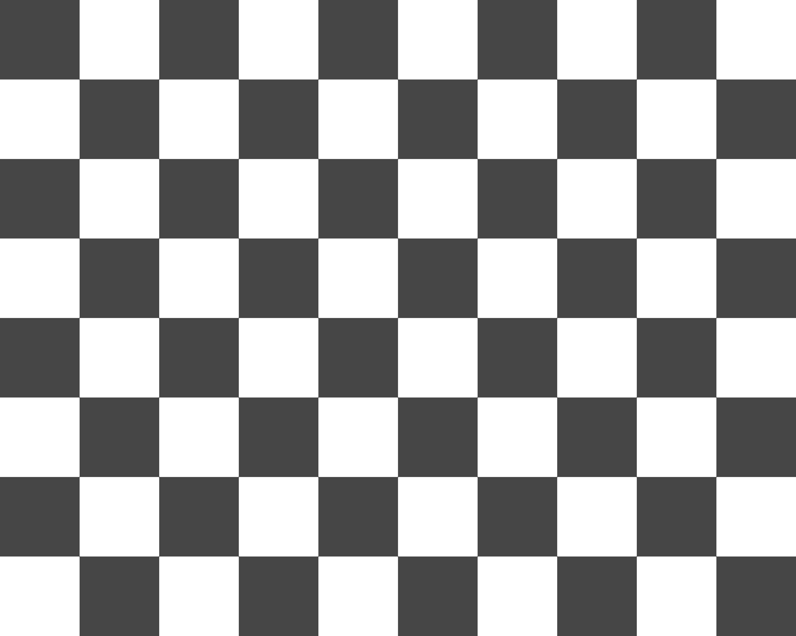 plaid wallpaper grey