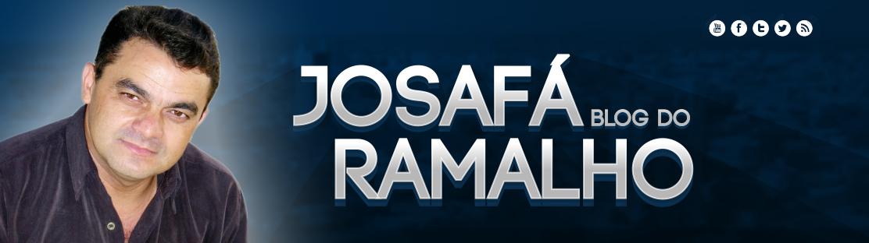 Josafá Ramalho