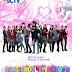 Sinopsis Sinetron High School Love Story SCTV