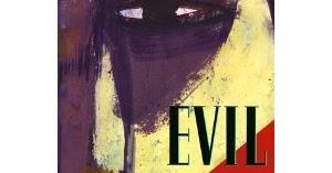 psicologia - Magazine cover