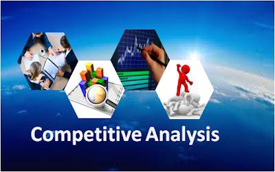 an analysis of kpo company