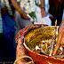 Hindu Law: A Sri Lankan Read
